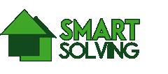 logo Smart Solving
