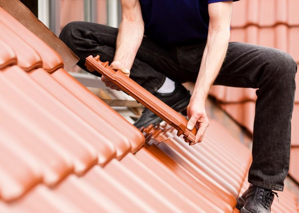 Roof-tiles-1024x768