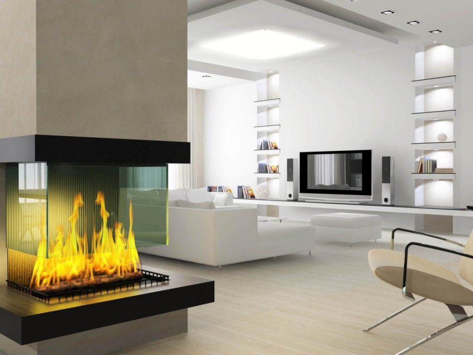 interior-fireplace-living-room-interior-designs-1024x1280