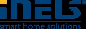 logo_inels_smart300
