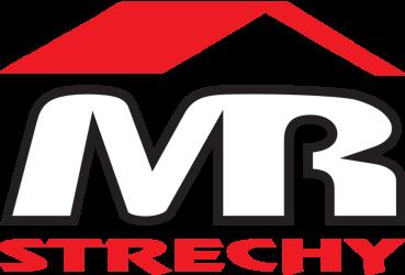 malis-logo-MR