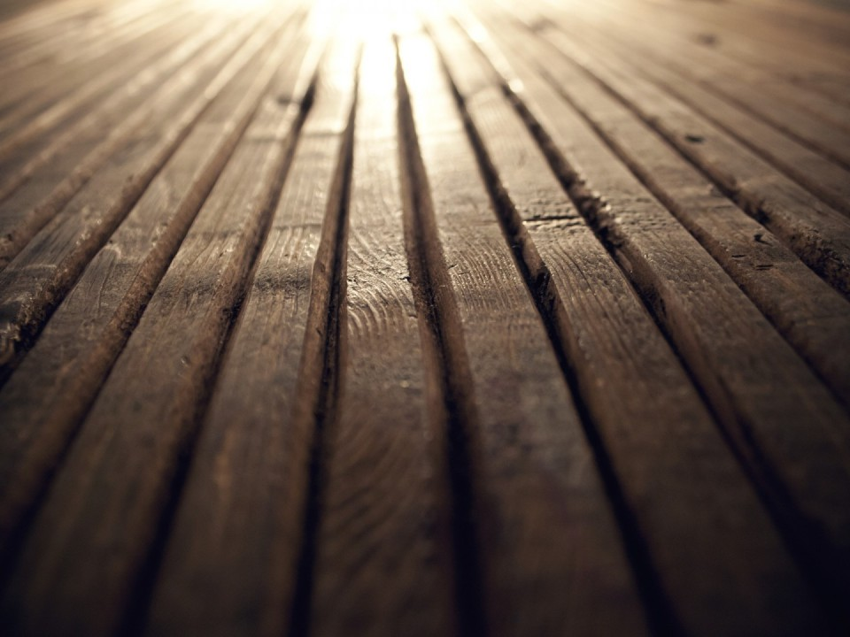 wood-floor-surface-texture-wallpaper-535e19f0c1136